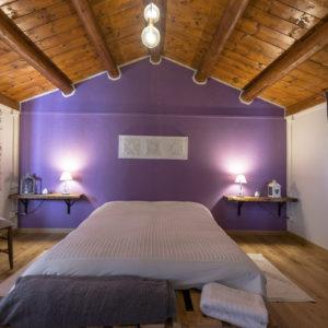Villaggio-Nativo-camere-capanna-centrale