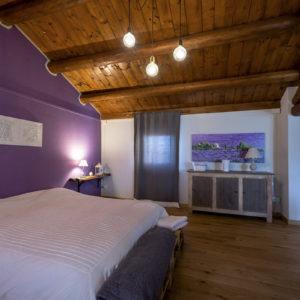 Villaggio-Nativo-camere-capanna-3