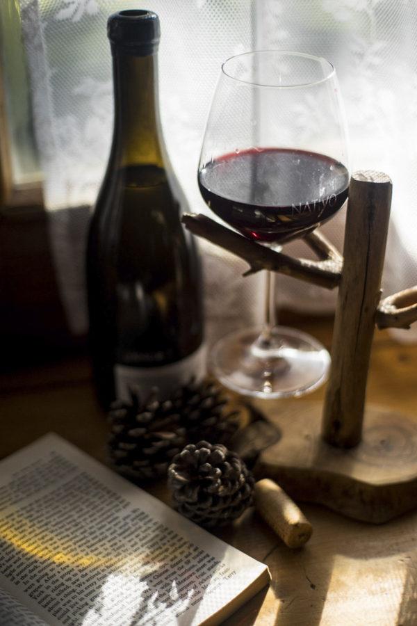 Villaggio-Nativo-camere-capanna-vino