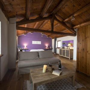 Villaggio-Nativo-camere-capanna-1