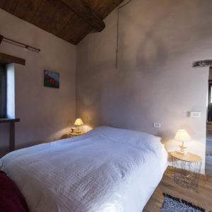 Villaggio-Nativo-camere-fienile-4
