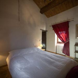 Villaggio-Nativo-camere-fienile-3