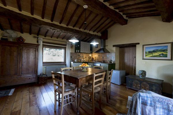 Villaggio-Nativo-camere-gelso-7