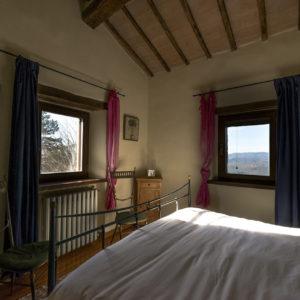 Villaggio-Nativo-camere-gelso-5