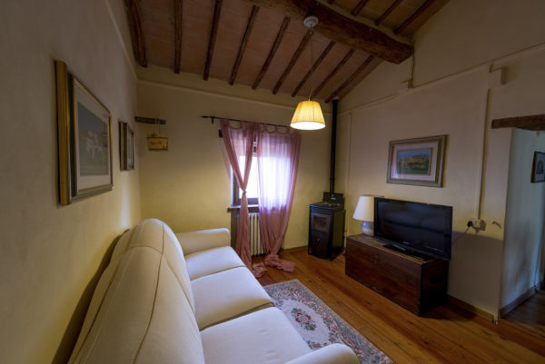 Villaggio-Nativo-camere-gelso-3