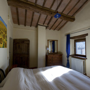 Villaggio-Nativo-camere-gelso-1