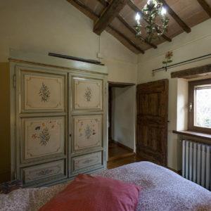 Villaggio-Nativo-vacanze-Perugia-camere