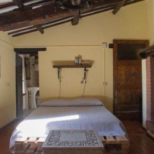 Villaggio-Nativo-camere-dettagli-camera-caminetto-2