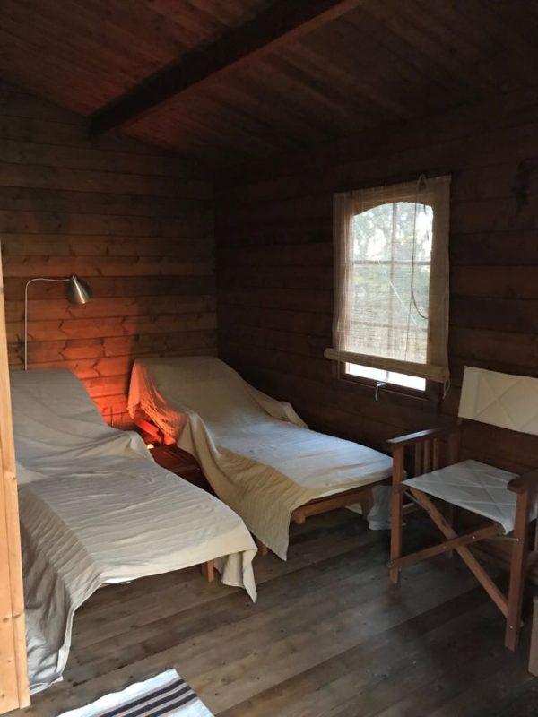 Villaggio-Nativo-camere-sauna-3