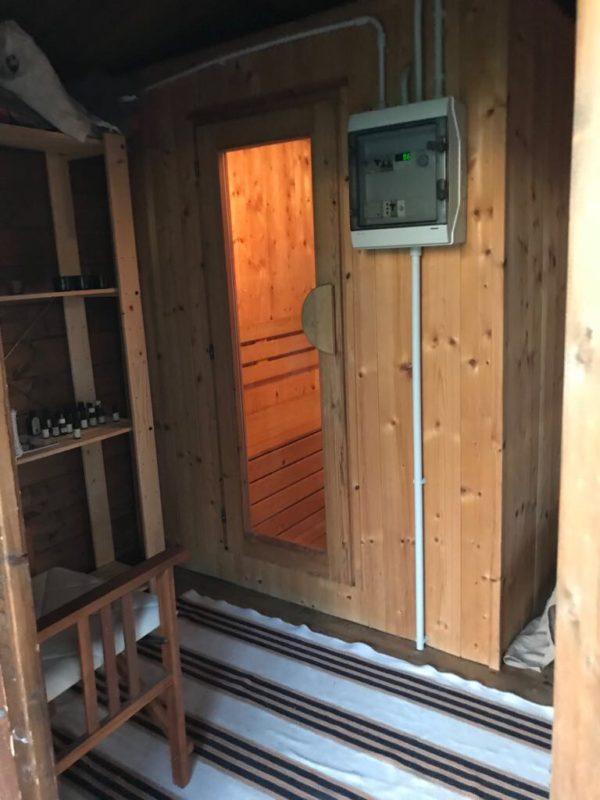Villaggio-Nativo-camere-sauna-2
