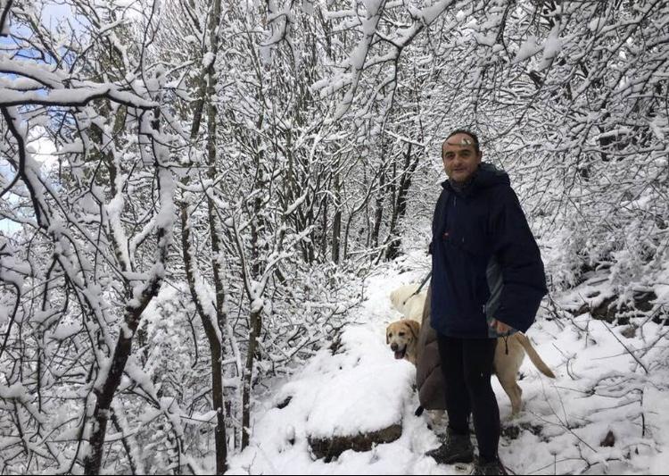 Villaggio-Nativo-ristorante-camere-neve