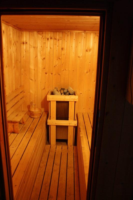 Villaggio-Nativo-camere-sauna-4