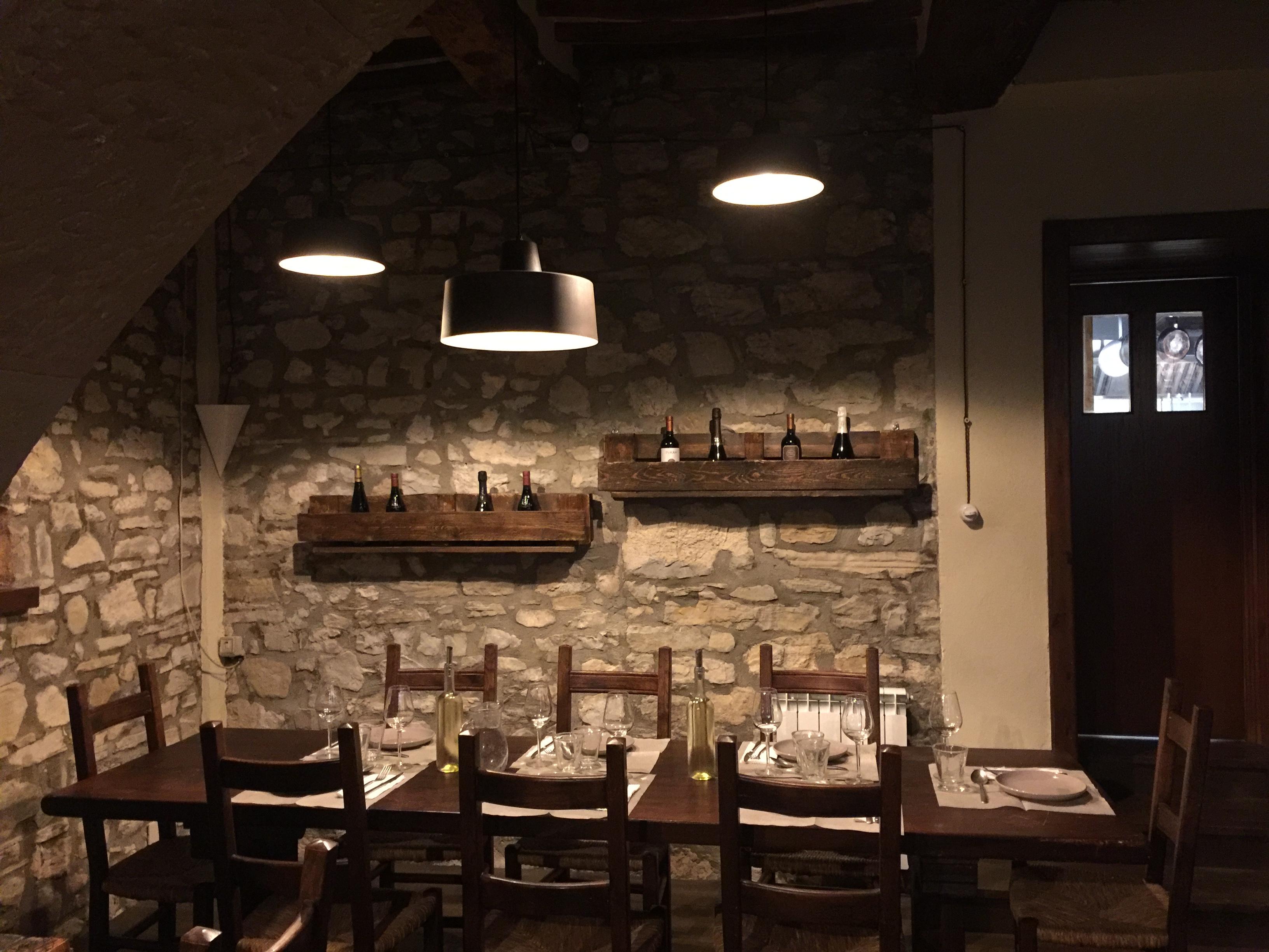 Nativo-ristorante-sala-interna-2