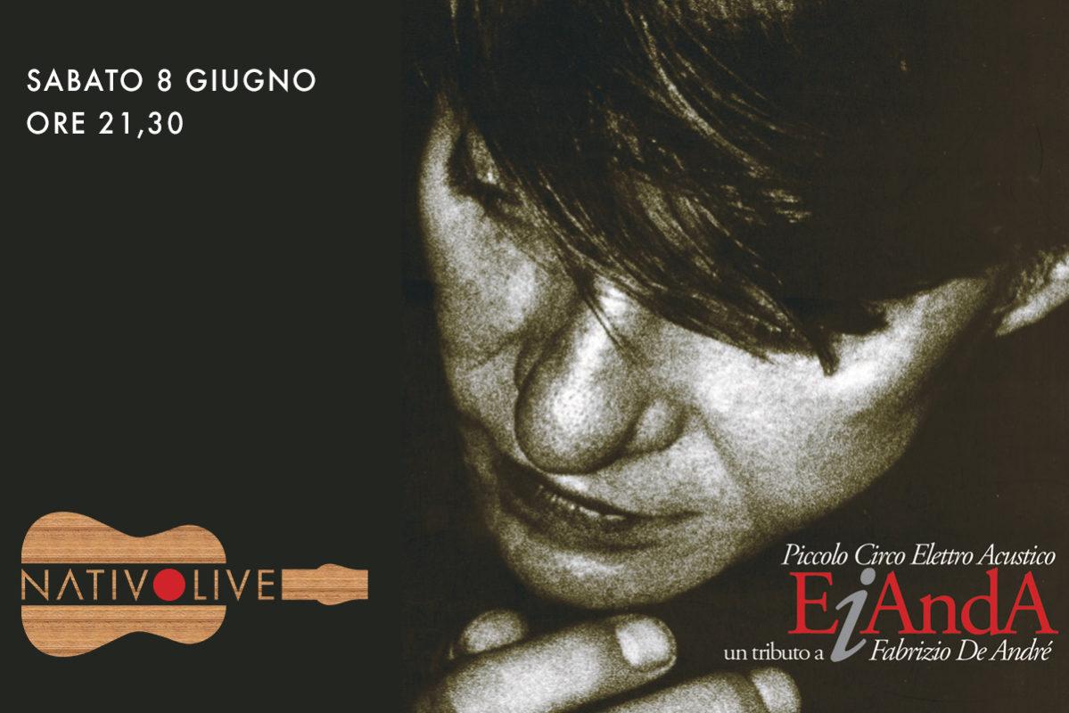 Nativo-eventi-live-eianda
