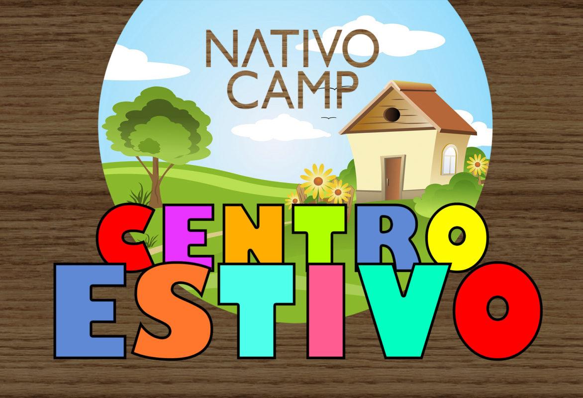 Nativo-eventi-centro-estivo-2