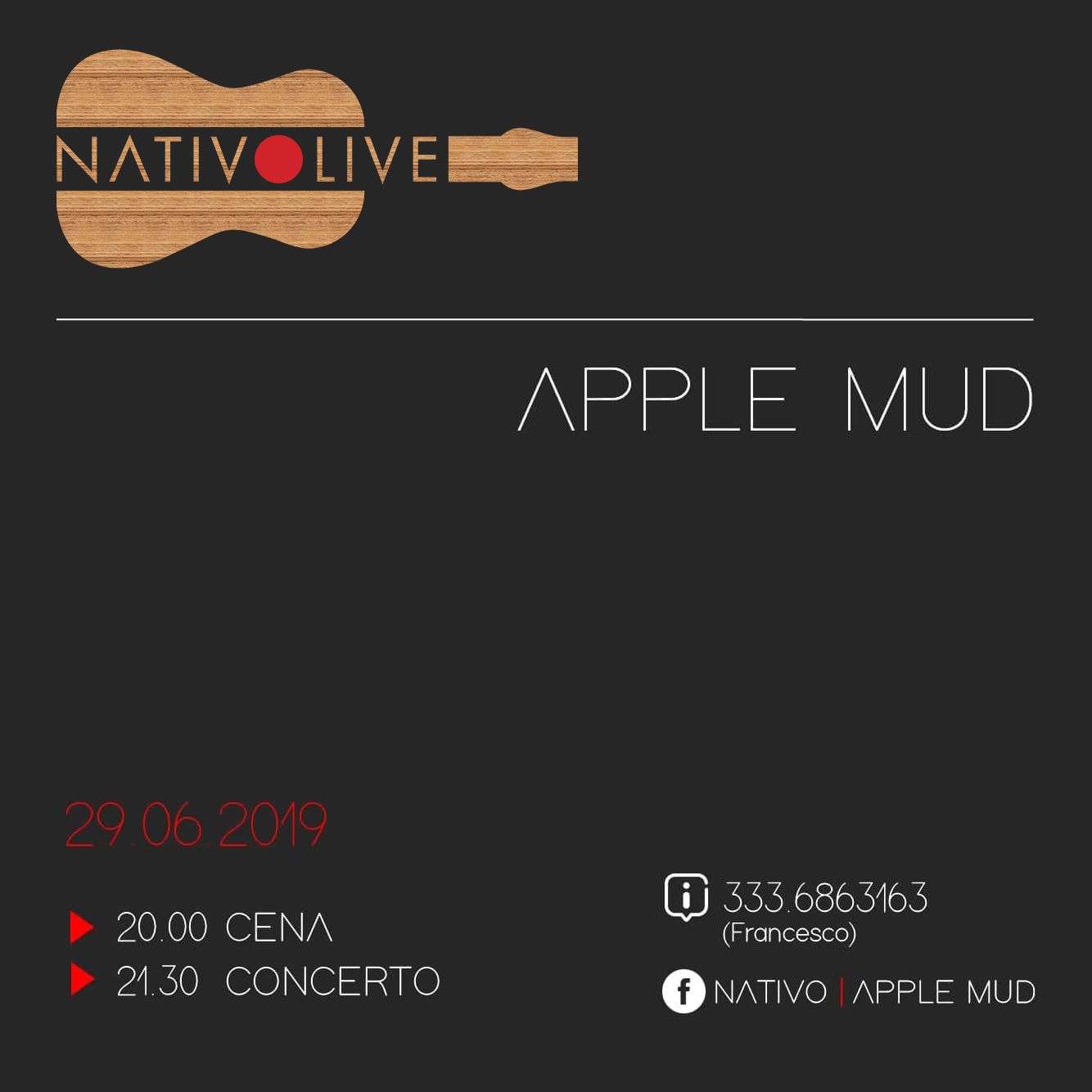 Nativo-eventi-musica-live