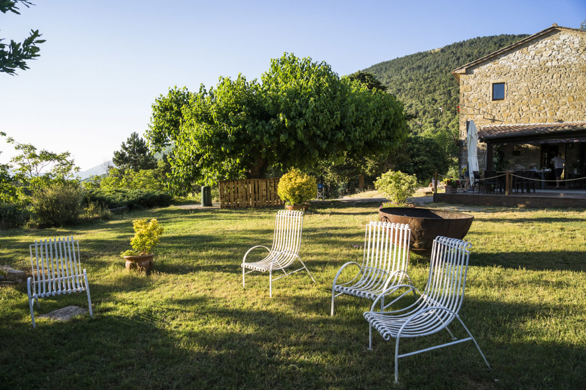 Villaggio-Nativo-parco-natura