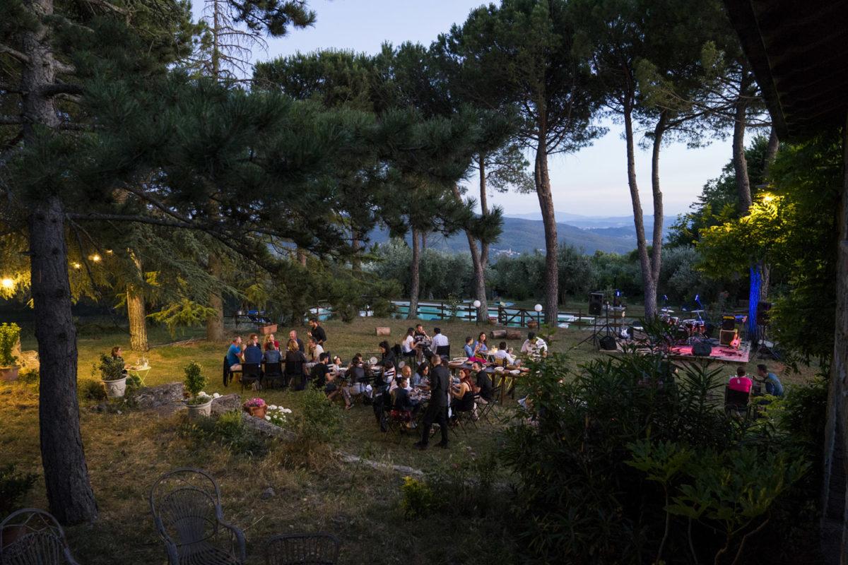 Nativo-ristorante-eventi-musica