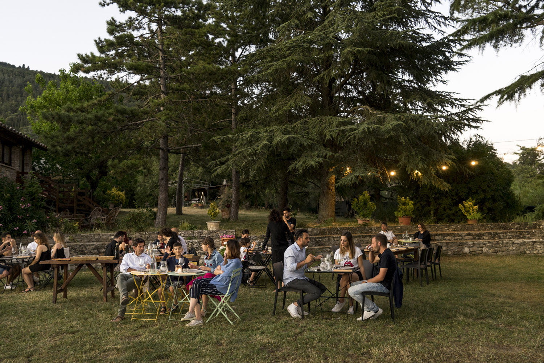 Nativo-ristorante-prato-eventi