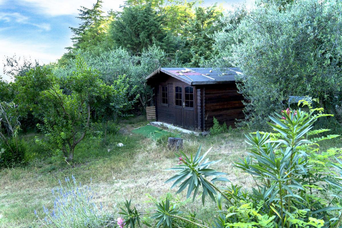 Villaggio-Nativo-idromassaggio-2