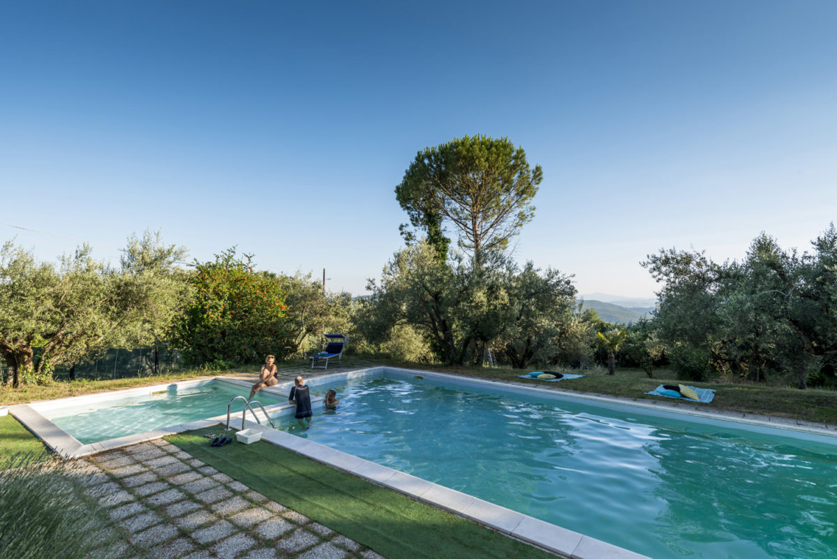 Villaggio-Nativo-piscina-camere