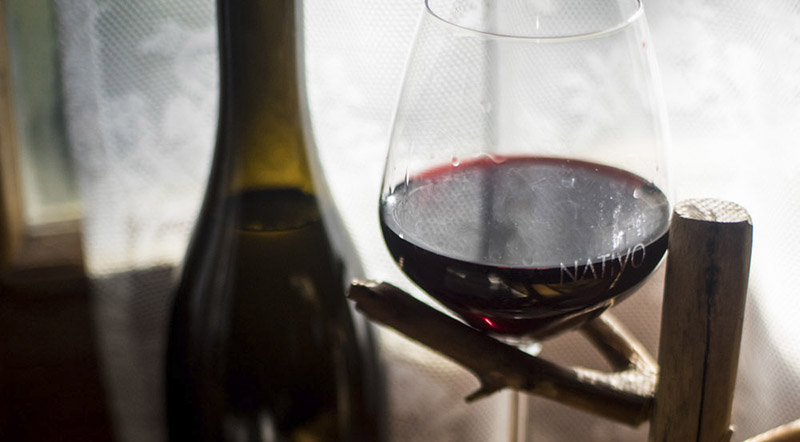 Villaggio-Nativo-cantina-vino